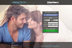 www.singletraum.net